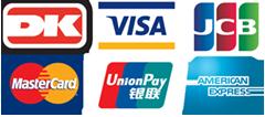 Betalingekort